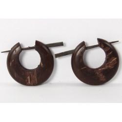 Creole Kokosnuß (1)