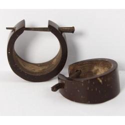 Creole Kokosnuß breit (2)